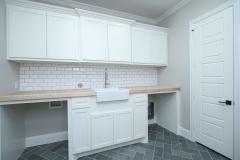 crawfordridgecourt-28515_3900